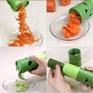Нож для фигурной нарезки Veggie Twister