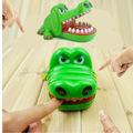 """Крокодил Дантист """"Crocodile Dentist"""""""