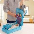 Сумка-органайзер для обуви TRAVEL SERIES-SHOES POUCH