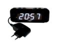 Часы настольные VST 738