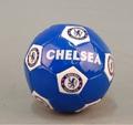 Мяч Челси (Chelsea)