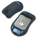 Карманные электронные весы МН-338 (мышка)