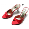 Силиконовые подушечки против натирания обуви