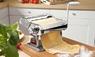 Лапшерезка.Машинка для нарезки лапши.