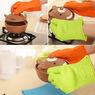 Перчатка-прихватка силиконовая
