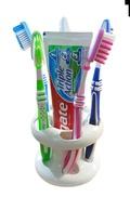 Подставка для зубных щеток Грибок