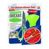 Ножницы универсальные Mighty Shears
