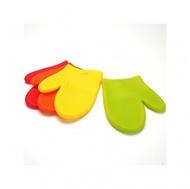 Прихватка рукавичка для горячего силикон