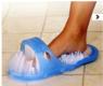 Приспособление для педикюра Гарра Руфа (Easy Feet, Изи Фит)