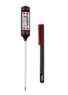 Щуп термометр электронный JR-1