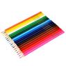 Карандаши ClipStudio 18 цветов шестигранные