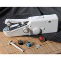 Ручная швейная машинка Handy Stitch (Хенди Стич)