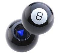 Шар ответов Magic 8 ball