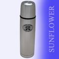 Термос из нержавеющей SVB500