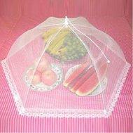 Зонтик-защита от насекомых