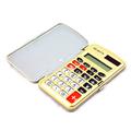 Электронный калькулятор KD-6677A