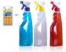 Моющее средство универсальное MAX CLEAN