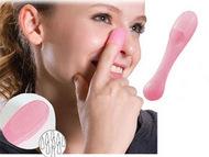 """Щеточка для чистки пор лица Dahoo """"Чистый носик"""""""