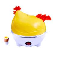 Яйцеварка электрическая Курочка (Egg Boiler) (7 яиц)