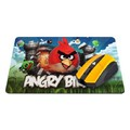 "Коврик для мышки Rolevel ""Angry Birds"""