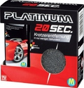 Средство для удаления царапин автомобиля Platinum 20 sec
