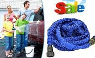 For Free!!! Шланг для полива X-hose 7,5м