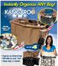 Органайзер для дамской сумочки (kangaroo keeper)