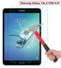 "Защитное стекло 8.0"" для Samsung Galaxy Tab A T350"