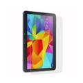 Защитное стекло Galaxy Tab 4 10.1 0,3мм 2,5d